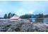 Nordisk Asgard 12.6 m² tent Technical Cotton beige